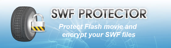swfprotector