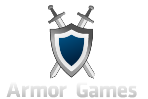 armor_games_intro_2008