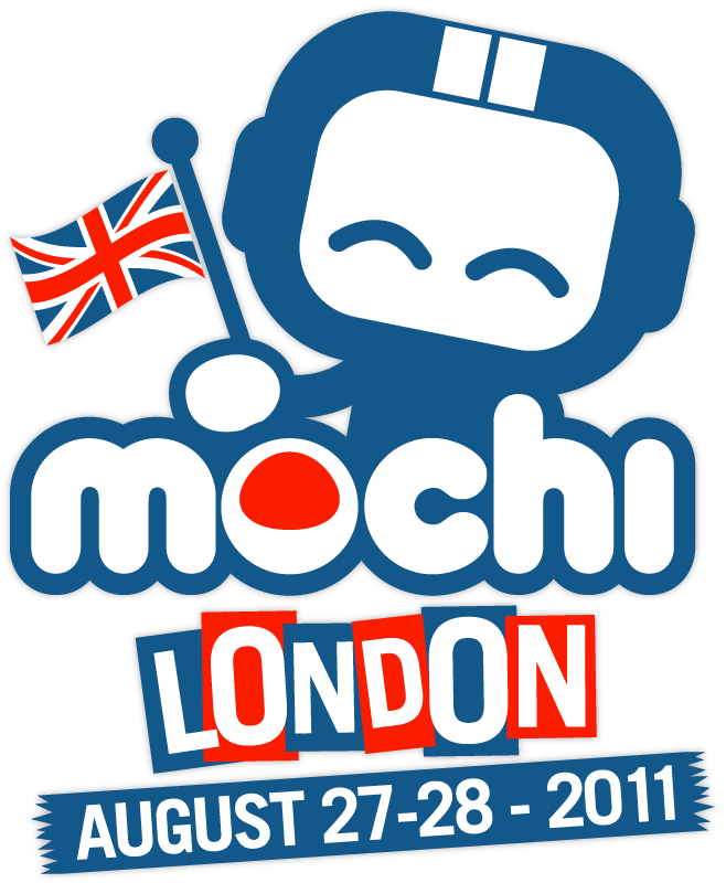mochilondon-logo_big