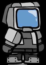 Platbot