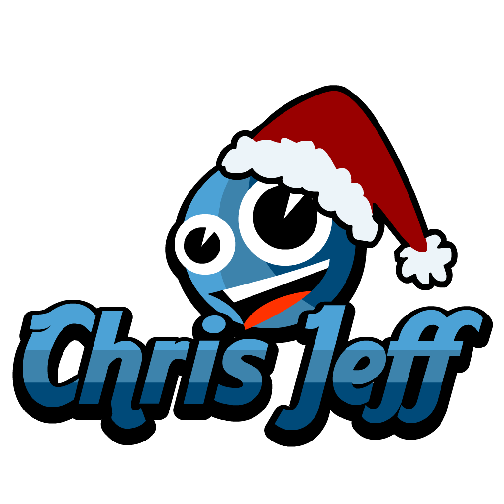 chrisjeff-christmas