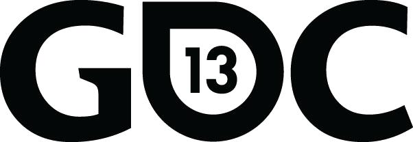 gdc13_logo