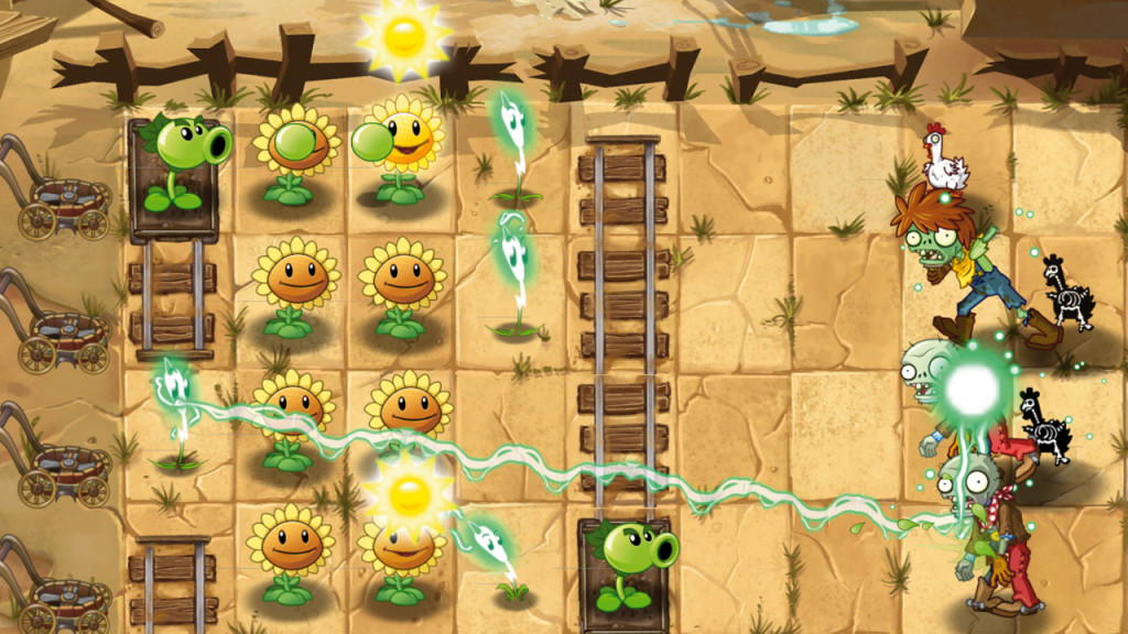 Plants-Vs-Zombies-2-3