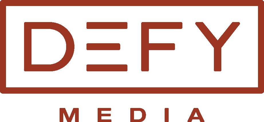 Defy_Media_Logo