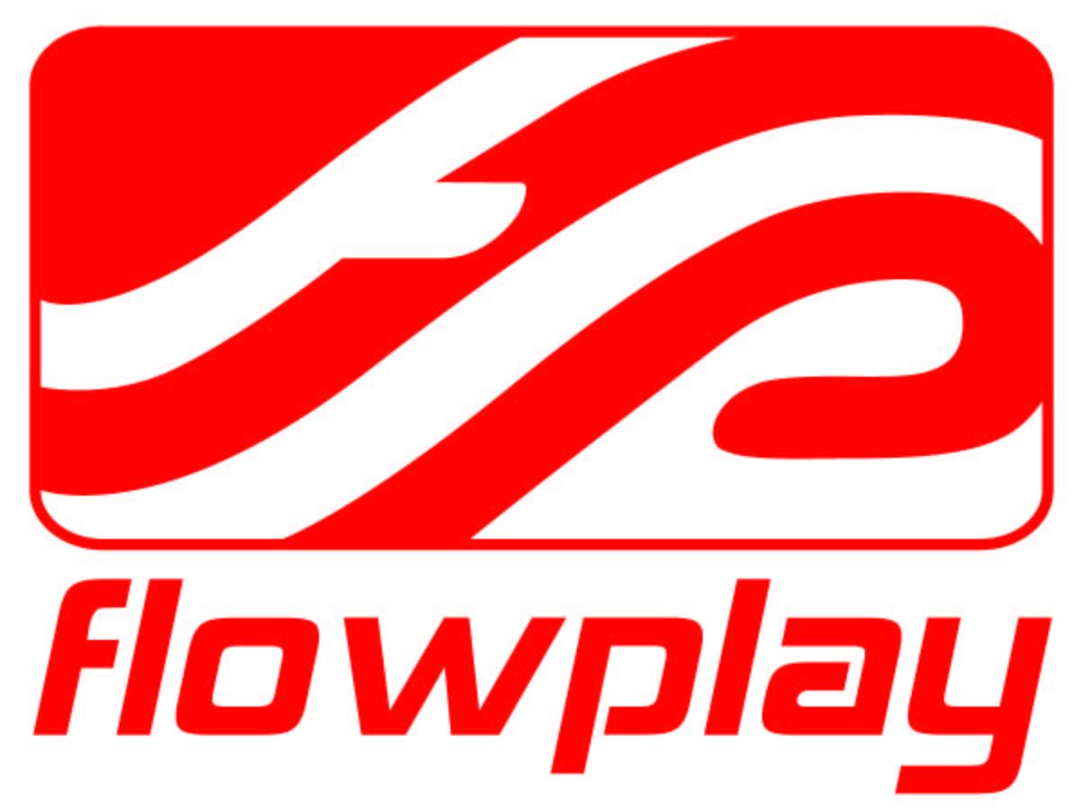 FlowPlay-Logo