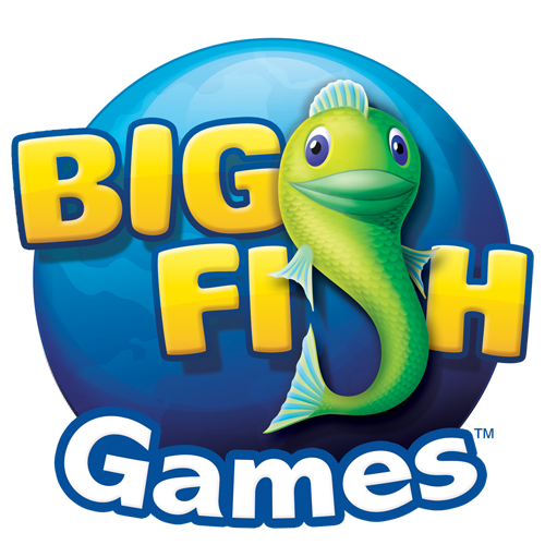 logo_bigfish-copy
