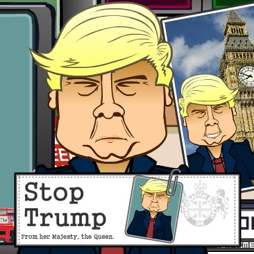 StopTrump2